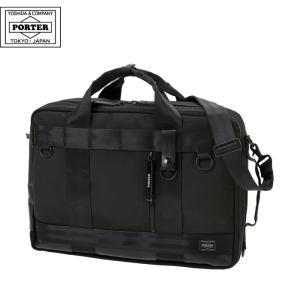 【カラー】ブラック 【サイズ】W42・H30.5・D11.5cm 【素材】バリスターナイロン(ウレタ...
