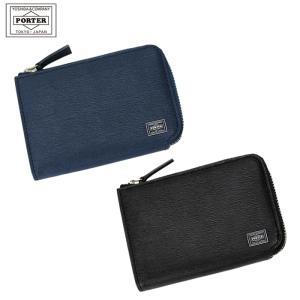 吉田カバン ポーター PORTER カレント コインケース 小銭入れ コインケース パスケース 052-02212 |gloopy