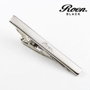 RoenBLACK ロエン アクセサリー タイバー ゴールド ギフト プレゼント ご褒美 ROT-001|glorialapis