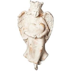 ヴェルサイユ コレクション 天使 ハートを持つエンジェル