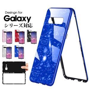 ○対応機種: Galaxy Note10+ Galaxy Note8(SC-01K/SCV37) G...