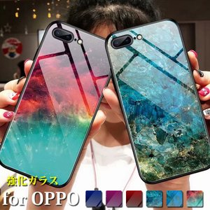 ◆ 対応機種: iPhone Xs Max iPhone XR iPhone X/ Xs iPhon...