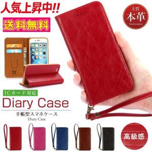 ◆ 対応機種: iPhone5/5s/SE iPhone6/6s iPhone6/6s Plus i...