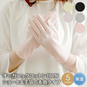 総丈:26cm 手囲い:21-22cm 品質:綿100% 生産国:日本製  【タグ廃止につきまして】...