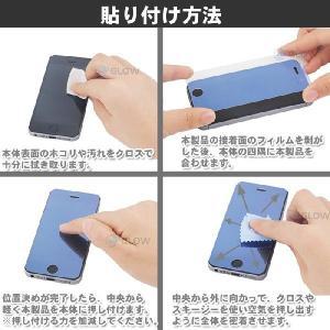 iPhone 5 5S 5C 2014ワールドカップ  強化ガラス フィルム 保護フィルム 国旗 硬度9H 極薄 0.3mm ゆうパケット送料無料|glow-japan|06