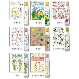 歯ブラシ と 歯磨き粉 が オールインワン 画期的な 携帯 ハブラシ ゆうパケット送料無料 glow-japan 03