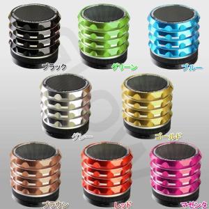 Bluetoothスピーカー 高音質 重低音 ワイヤレススピーカー ブルートゥーススピーカー ハンズフリー ウーファー ウーハー定形外郵便送料無料|glow-japan|02