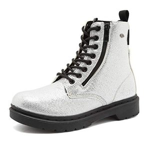 【女性用ブーツの最高峰】 BLAKE ブーツ レディース は女性用ブーツの最高峰です。丈夫な素材とシ...