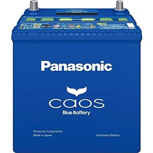 Panasonic (パナソニック) 国産車バ...の関連商品4