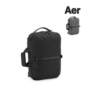 エアー AER リュックサック 14L フライトパック 2 バックパック 鞄 旅行 通勤 通学 メンズ レディース|glv