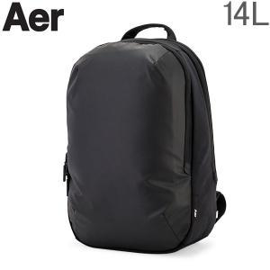 エアー AER リュックサック 14L デイパック バックパック 鞄 メンズ レディース デイリーユース|glv