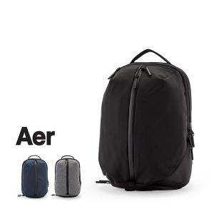 エアー AER リュックサック 18.8L フィットパック 2 バックパック 鞄 ジム ビジネス ナイロン|glv