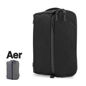 エアー AER ボディバッグ 12L トラベルスリング スリングバッグ 鞄 通勤 ビジネス メンズ レディース|glv