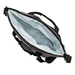 【お盆もあすつく】エーオー クーラーズ AO Coolers クーラーバッグ 12パックキャンバス ソフトクーラー AO12CH 約11L glv 09