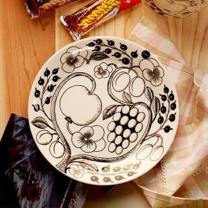 Arabia アラビア 食器 キッチン用品 食器 調理器具 食器 中皿 陶器 フィンランド マグ 皿