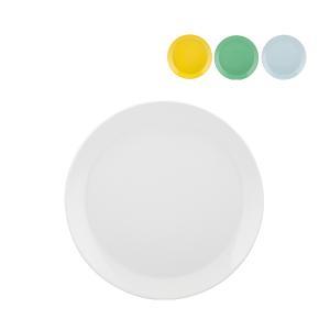 アラビア Arabia プレート 27cm ココ プレゼント...