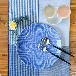 【5%還元】【あすつく】アラビア Arabia 皿 24h アベック プレート フラット 26cm 洋食器 キッチン 北欧 24h Avec Plate flat