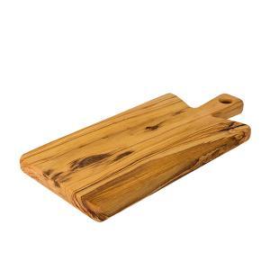 アルテレニョ Arte Legno カッティングボード オリーブウッド イタリア製 P670.3 Taglieri まな板 木製 ナチュラル アルテレ 【正規販売|glv
