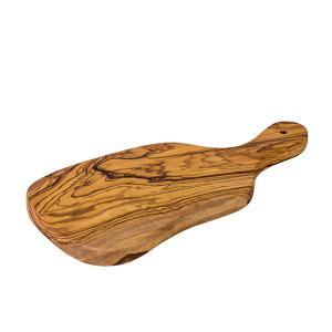 アルテレニョ Arte Legno カッティングボード オリーブウッド イタリア製 PL006.1 Tagliere まな板 木製 ナチュラル アルテレ 【正規販売|glv