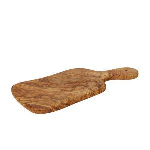 アルテレニョ Arte Legno カッティングボード オリーブウッド イタリア製 PL006.2 Tagliere まな板 木製 ナチュラル アルテレ 【正規販売|glv