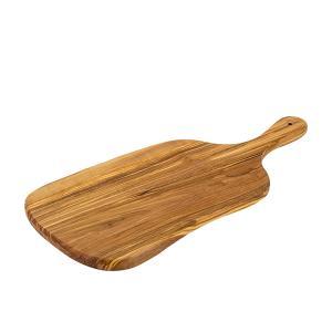 アルテレニョ Arte Legno カッティングボード オリーブウッド PL006.3 まな板 木製 イタリア アルテレーニョ 【】|glv