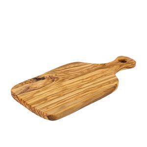 アルテレニョ Arte Legno カッティングボード オリーブウッド PL099.1 まな板 木製 イタリア アルテレーニョ 【】|glv