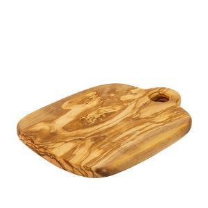 アルテレニョ Arte Legno カッティングボード オリーブウッド TG14.1 まな板 木製 イタリア アルテレーニョ 【】|glv