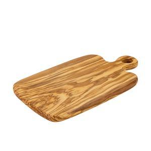 アルテレニョ Arte Legno カッティングボード オリーブウッド TG14.2 まな板 木製 イタリア アルテレーニョ 【】|glv