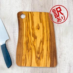 アルテレニョ カッティングボード オリーブウッド イタリア製 NOV77.2 Natural まな板 木製 ナチュラル アルテレーニョ|glv