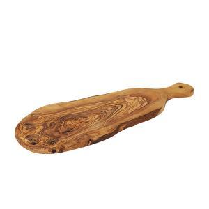 アルテレニョ Arte Legno カッティングボード オリーブウッド イタリア製 TG87.1 まな板 木製 ナチュラル アルテレーニョ 【】|glv