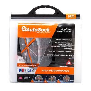 【お盆もあすつく】オートソック Autosock HP ハイパフォーマンス 簡単装着!緊急用タイヤ滑り止め タイヤの靴下|glv|02