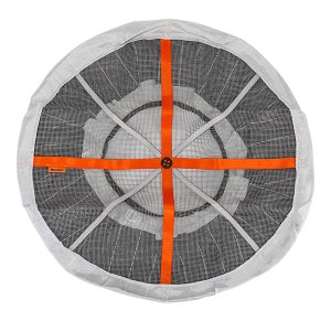 【お盆もあすつく】オートソック Autosock HP ハイパフォーマンス 簡単装着!緊急用タイヤ滑り止め タイヤの靴下|glv|04