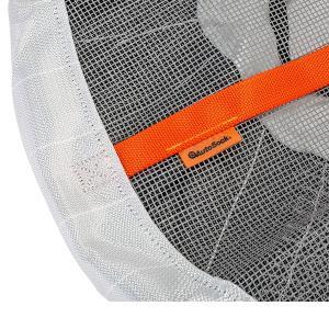 【お盆もあすつく】オートソック Autosock HP ハイパフォーマンス 簡単装着!緊急用タイヤ滑り止め タイヤの靴下|glv|05
