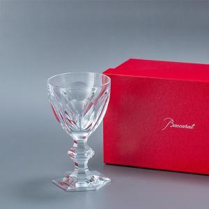 バカラ Baccarat ワイングラス アルクール No.1 グラス 300mL 1201101 H...