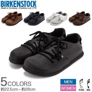 BIRKENSTOCK ビルケンシュトック montana モンタナ 199261 靴 シューズ 革靴 メンズ 男性用 regular 普通幅タイプ