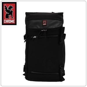 クローム Chrome ニコ ユーティリティ バッグ デジタルギア&カメラ Niko Camera Bags Niko Messenger ブラック Black black BG-134|glv