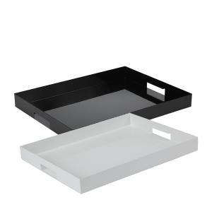 チルウィッチ Chilewich マンハッタン トレー Manhattan Tray 850 お盆|glv