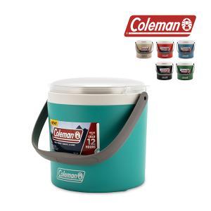 【あすつく】 コールマン Coleman クーラーボックス 9QT PARTY CIRCLE COO...