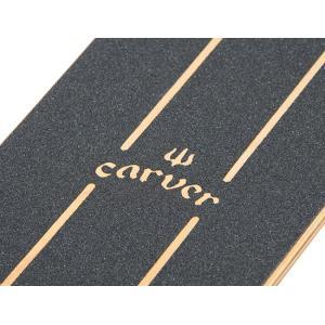 【最大1万円OFFクーポン】 Carver Skateboards カーバースケートボード ベニス・ファンライン C7 Complete 36 Venice Funline