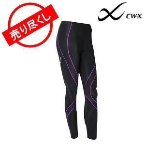 シーダブリュー エックス CW-X プロタイツ Pro Tights ウィメンズ WOMEN'S スポーツウェア スポーツ用品 タイツ 機能性インナー