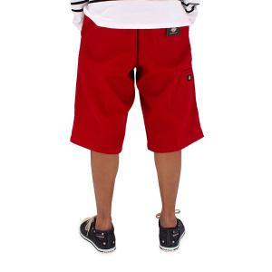 【5%還元】【あすつく】ディッキーズ Dickies ハーフパンツ メンズ ショートパンツ 42283 無地 MENS パンツ 短パン 定番 glv 11