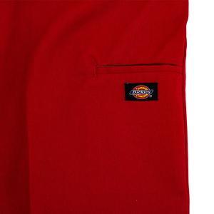 【5%還元】【あすつく】ディッキーズ Dickies ハーフパンツ メンズ ショートパンツ 42283 無地 MENS パンツ 短パン 定番 glv 14