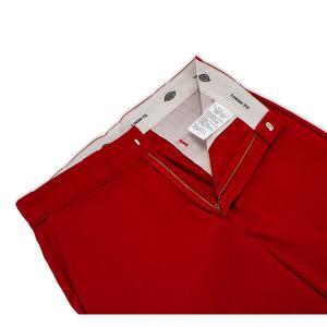 【5%還元】【あすつく】ディッキーズ Dickies ハーフパンツ メンズ ショートパンツ 42283 無地 MENS パンツ 短パン 定番 glv 15