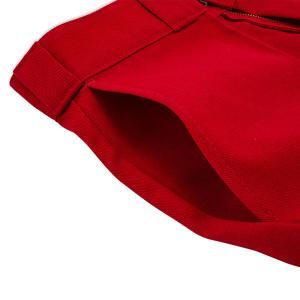 【5%還元】【あすつく】ディッキーズ Dickies ハーフパンツ メンズ ショートパンツ 42283 無地 MENS パンツ 短パン 定番 glv 16