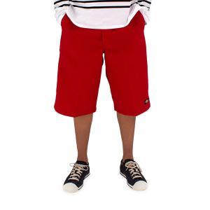 【5%還元】【あすつく】ディッキーズ Dickies ハーフパンツ メンズ ショートパンツ 42283 無地 MENS パンツ 短パン 定番 glv 08