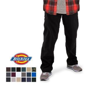 ディッキーズ 874 おしゃれ ファッション アメカジ カジュアル 長ズボン 作業服