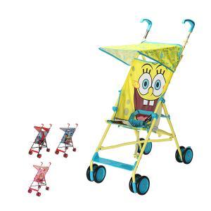 【お盆もあすつく】デルタ DELTA ベビーカー アンブレラ ストローラー 11021 Umbrella Stroller B型 バギー 赤ちゃん 軽量 glv