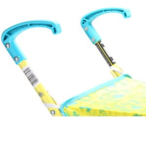 【お盆もあすつく】デルタ DELTA ベビーカー アンブレラ ストローラー 11021 Umbrella Stroller B型 バギー 赤ちゃん 軽量 glv 11