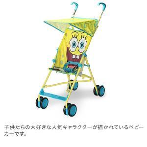 【お盆もあすつく】デルタ DELTA ベビーカー アンブレラ ストローラー 11021 Umbrella Stroller B型 バギー 赤ちゃん 軽量 glv 04