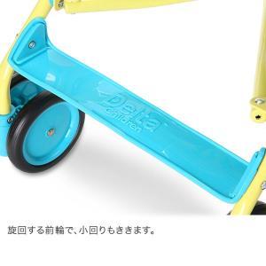 【お盆もあすつく】デルタ DELTA ベビーカー アンブレラ ストローラー 11021 Umbrella Stroller B型 バギー 赤ちゃん 軽量 glv 09